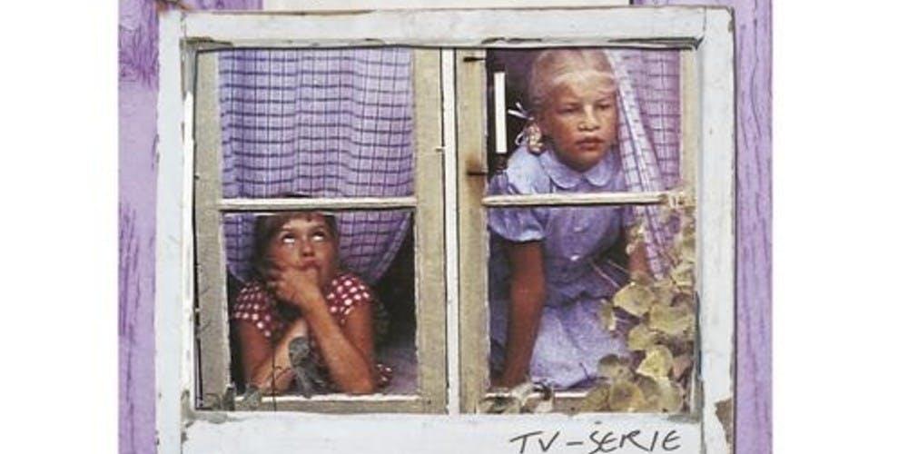 Film Wir Kinder aus Bullerbü