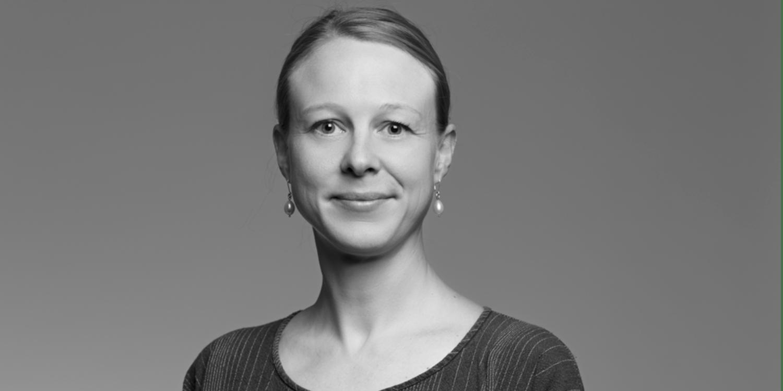Lina Talgre, Astrid Lindgren Aktiebolag