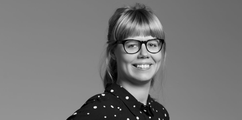 Anna Forslund, The Astrid Lindgren Company