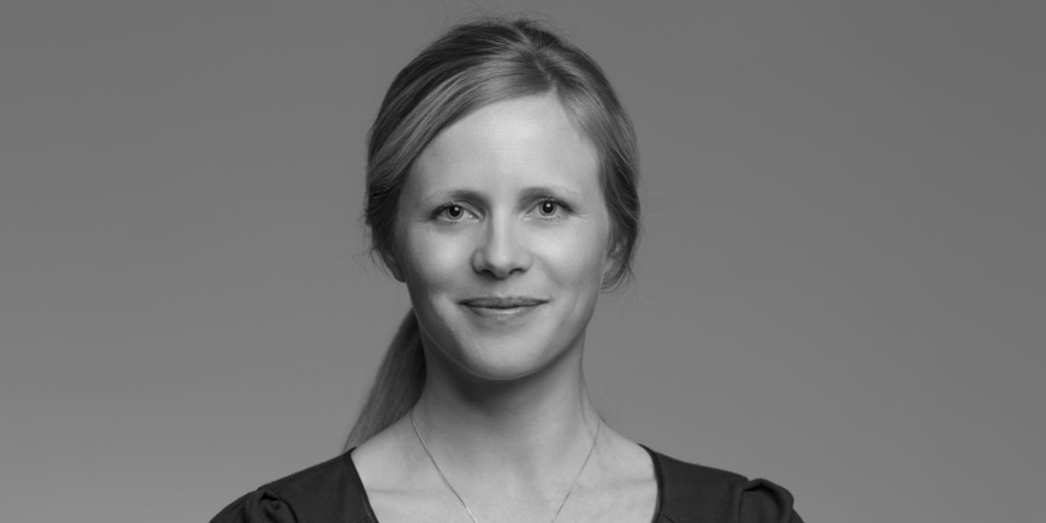 Maria Westerlund, The Astrid Lindgren Company