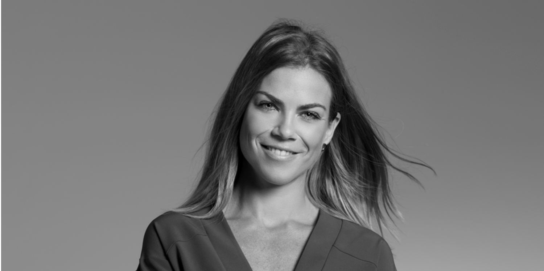 Madelein Lindblad, The Astrid Lindgren Company