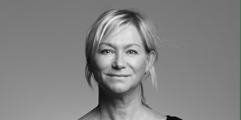 Annika Lindgren, Astrid Lindgren Aktiebolag