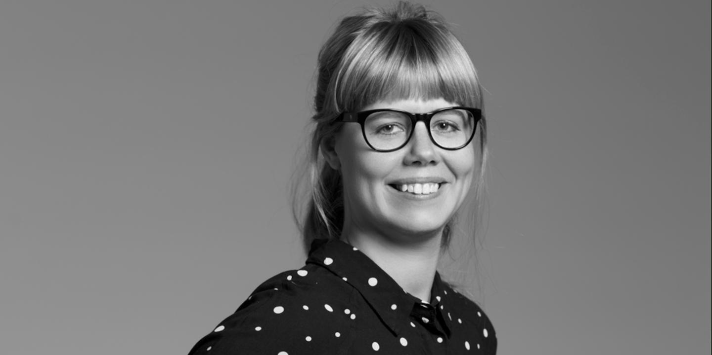 Anna Forslund, Astrid Lindgren Aktiebolag