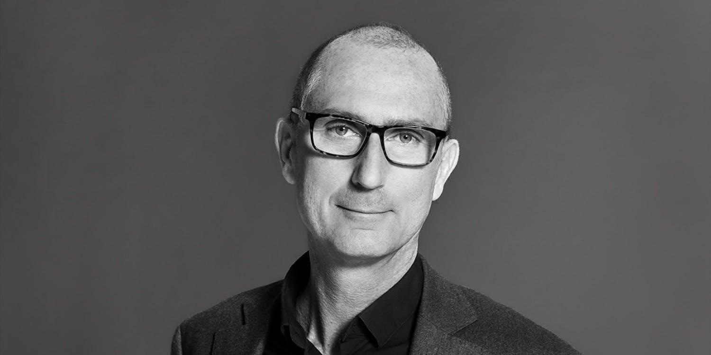 Hans Jägerholm, The Astrid Lindgren Company