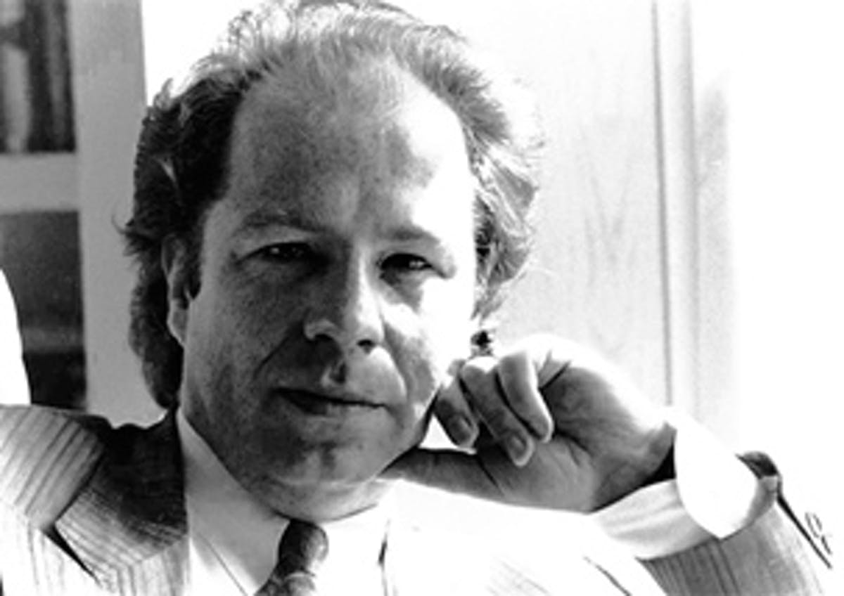 -Saksalainen esoteerinen ja pätevyyspsykologi Thorvald Dethlefsen