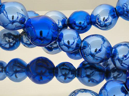 Les Lacets Bleus photo 1