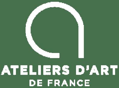 Ateliers d'Arts de France