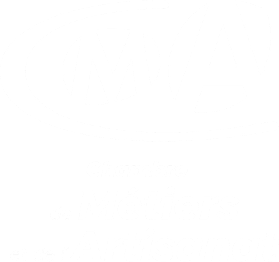 Chambre des Métiers et de l'Artisanat logo