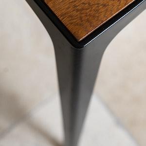 Table basse Dalles Versailles detail 1