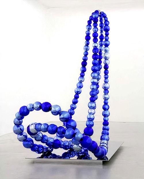 Les Lacets Bleus photo 2
