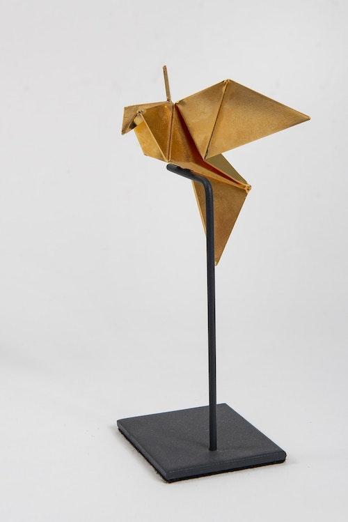 Origami I photo 1