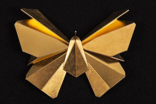 Origami II photo 1