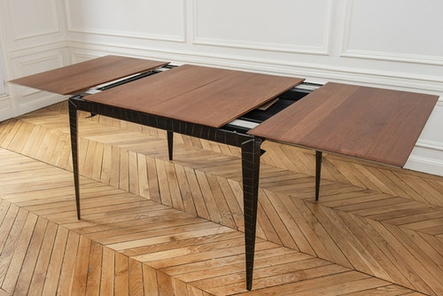 Extendable Table photo 2