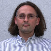 Mateusz Jaworowski, Client Director Kantar Polska