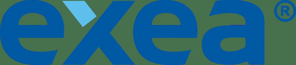 Logo Exea