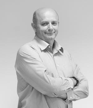 Wiesław Łodzikowski, DYREKTOR PIONU TECHNOLOGII NASK SA