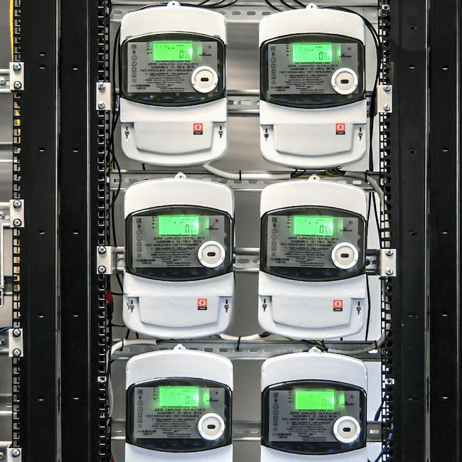 Inteligentne liczniki energii wykorzystujące system operacyjny czasu rzeczywistego Phoenix-RTOS od Phoenix Systems z Grupy Atende
