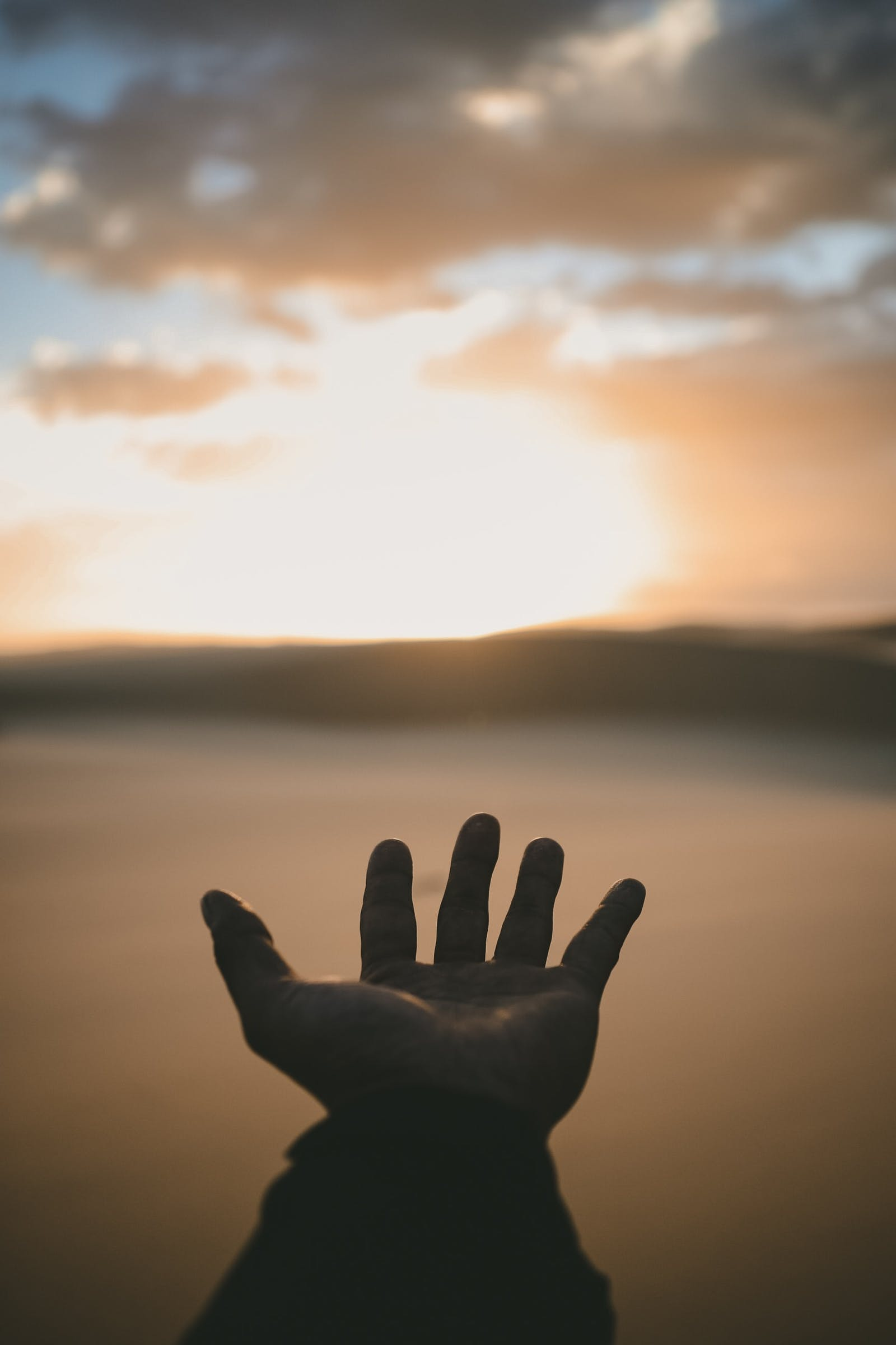 Soin énergétique LaHochi par imposition des mains. Rétablir la connexion dans la relation cœur, corps, esprit