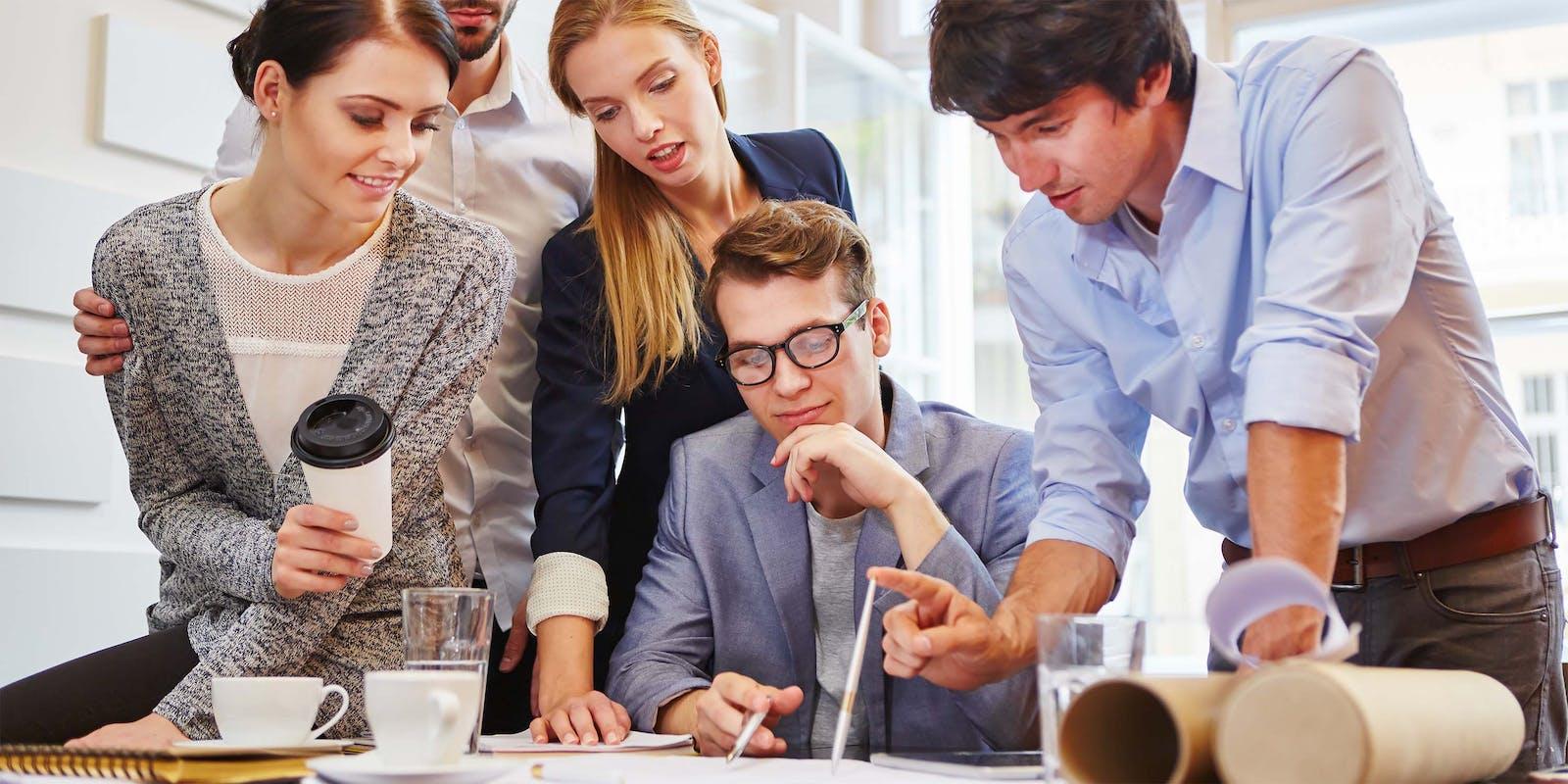 Soin énergétique Reïki et LaHoChi pour les entreprises. Lutter contre le stress au travail, améliorer les relations, lutter contre l absentéisme au travail.