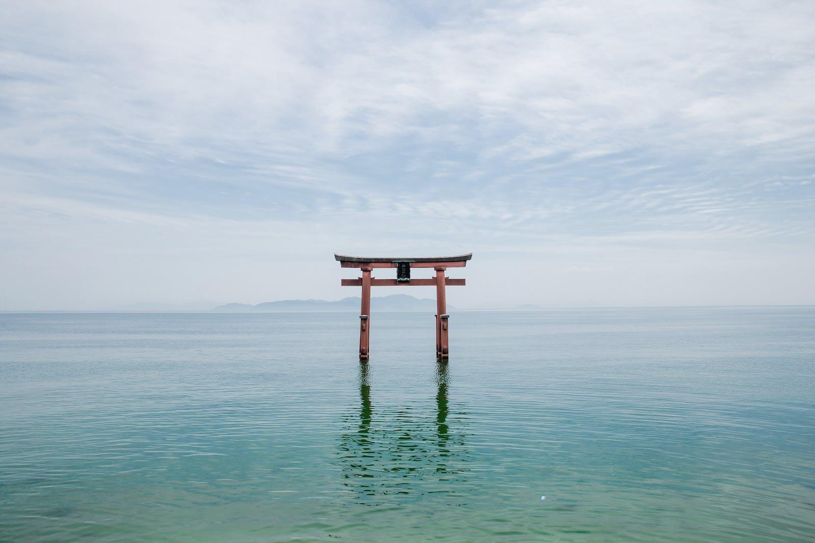 Le soin énergétique Reïki et LaHoChi apporte apaisement, quiétude, tranquillité d esprit, calme et profonde détente.