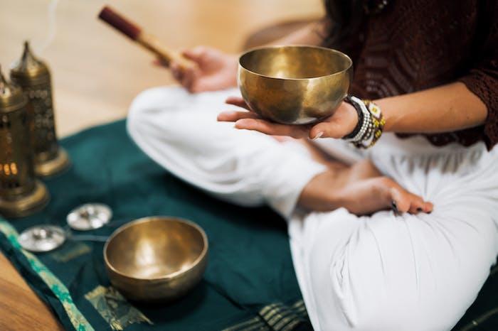 TAO des 6 sons – Qi Gong – soin énergétique Reïki et LaHoChi –  rééquilibrage énergétique et harmonie.
