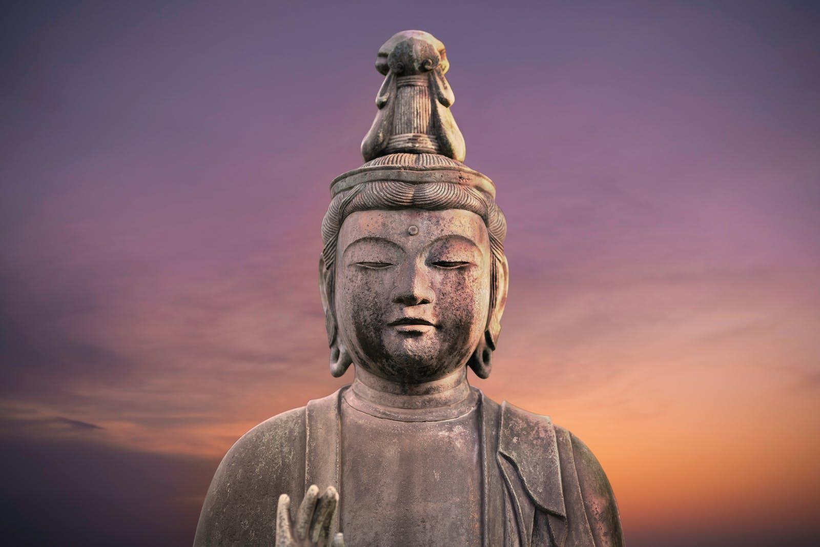 Formation Reïki niveau 3, troisième degré. Maître praticien Reïki Usui. Niveau de conscience élargie