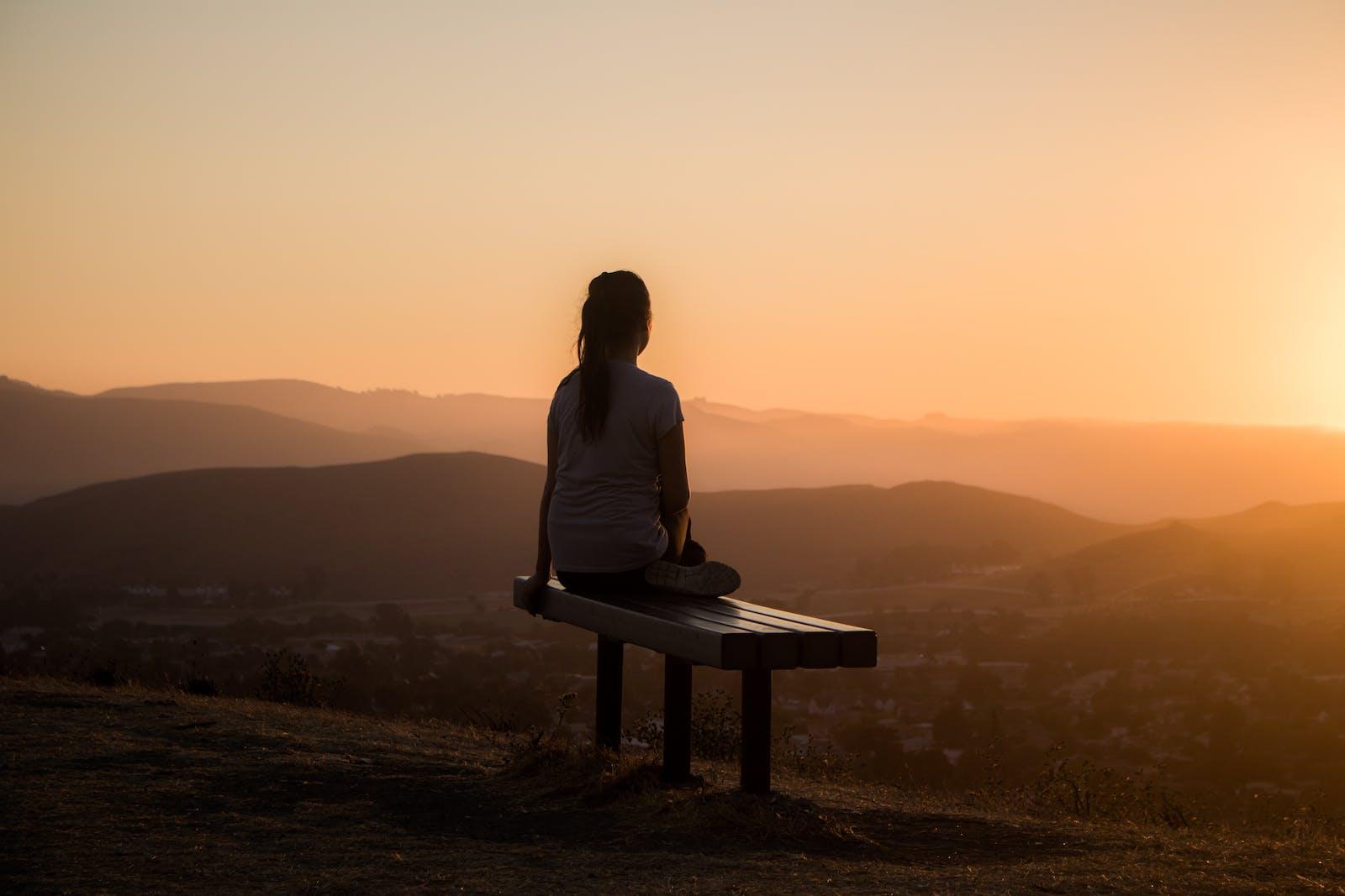 Fréquence élevée de guérison. Énergie LaHoChi. Paix intérieure, harmonie et sérénité.