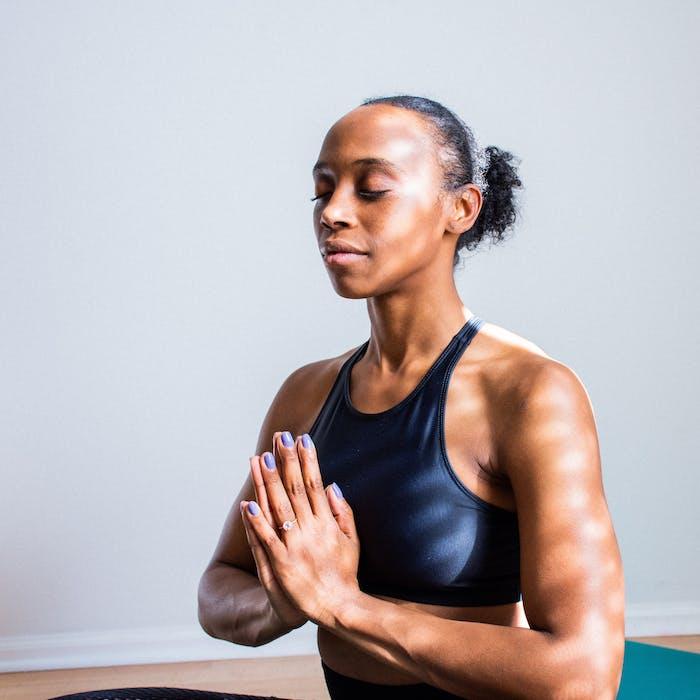 méditation accompagnée de pleine conscience ou en conscience modifiée – apaisement – relaxation profonde – Instant présent – Ecoute de soi .