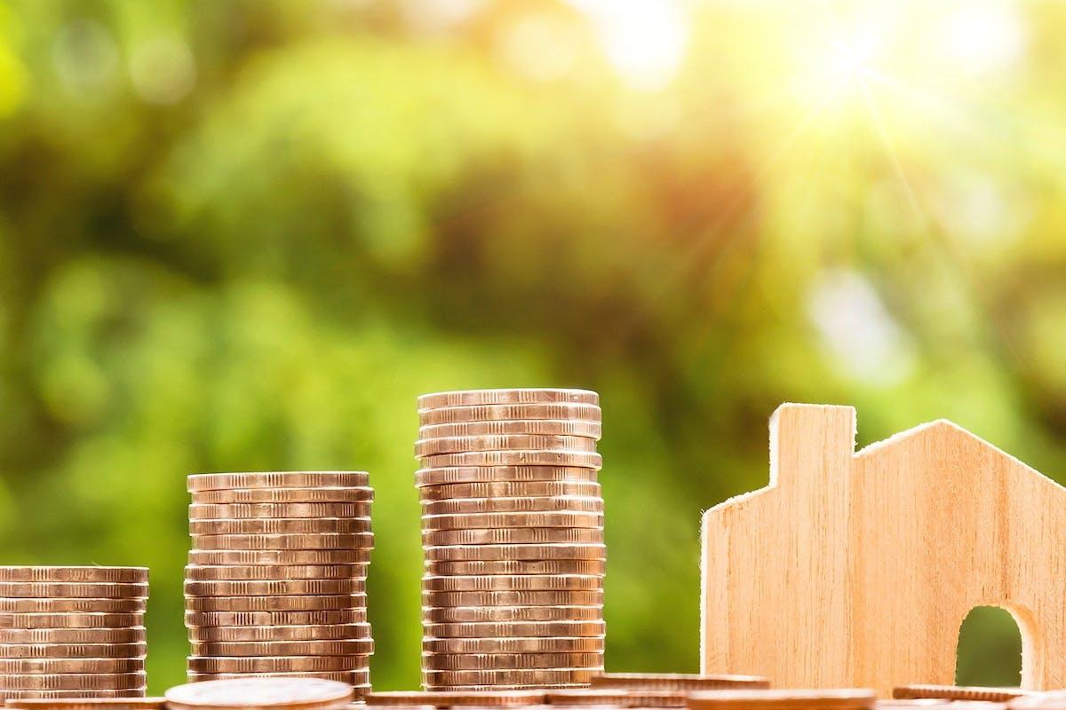 Auction property hidden legal fees