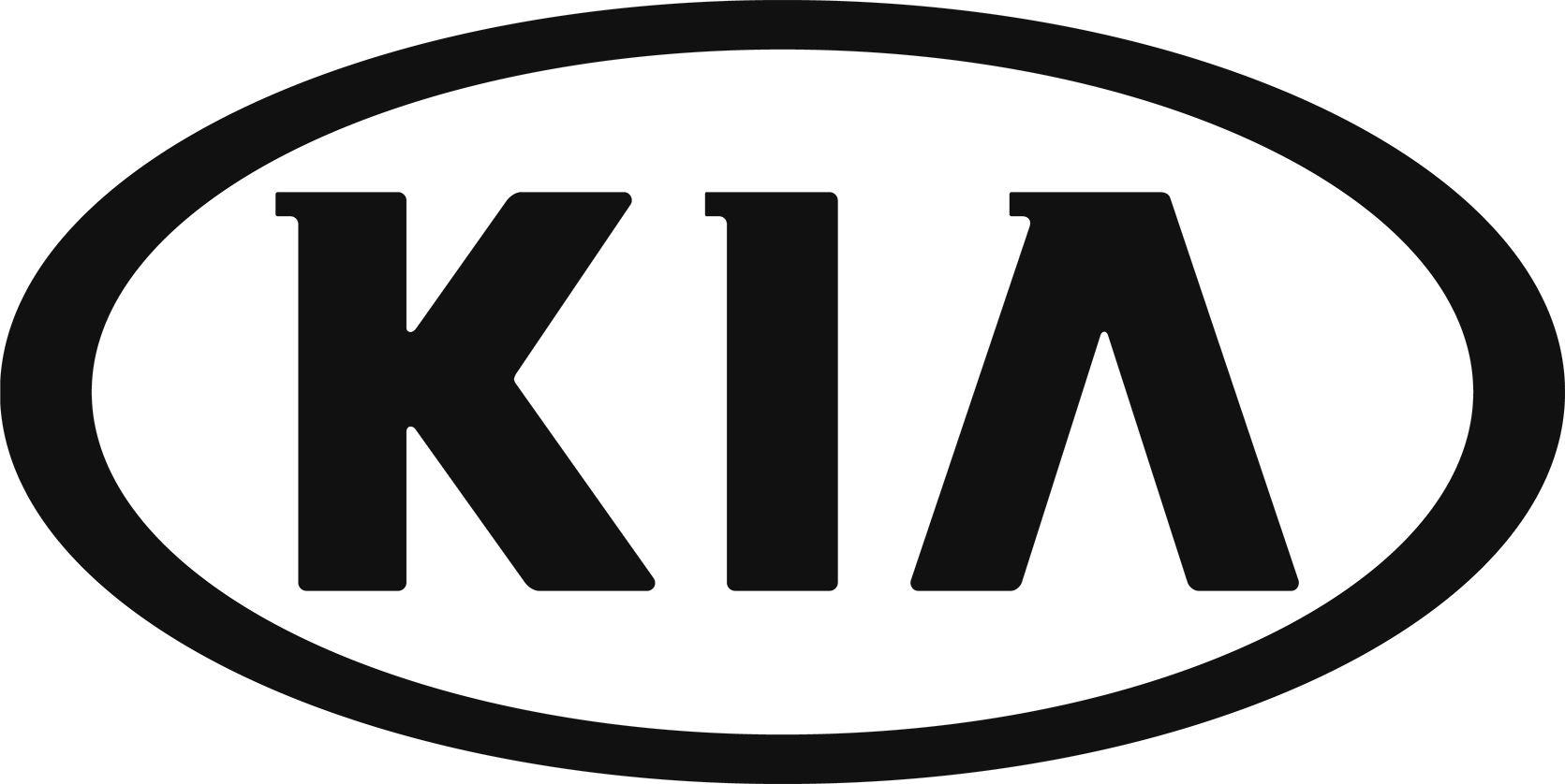 KIA logo with link to https://www.kia.com/us/en/accessibility