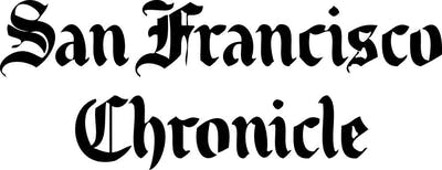 San Francisco Chronicle logo. Link to article Coronavirus pandemic showed importance of digital access for people with disabilities