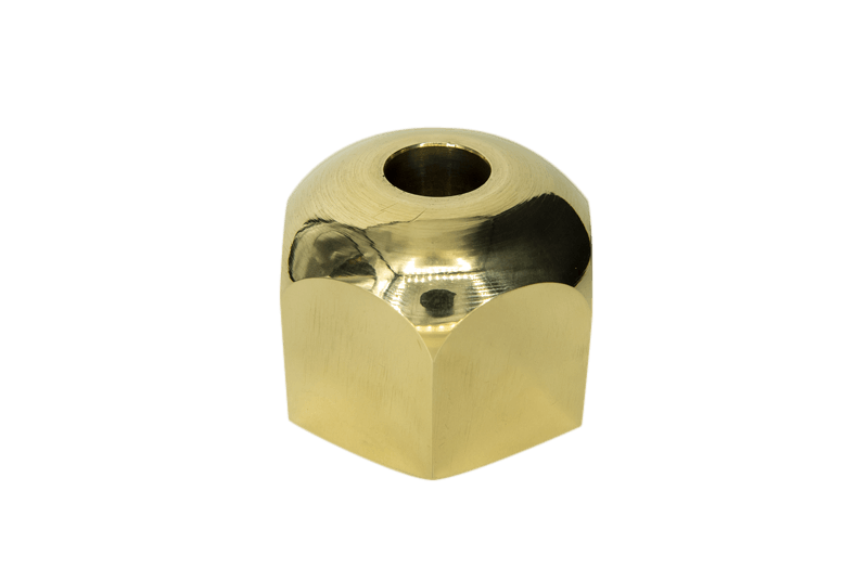 Locking Nut