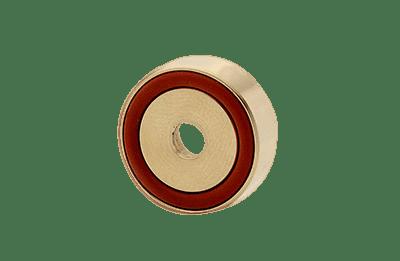 O Ring Disc