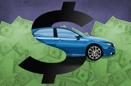 How To Refinance Car Loan