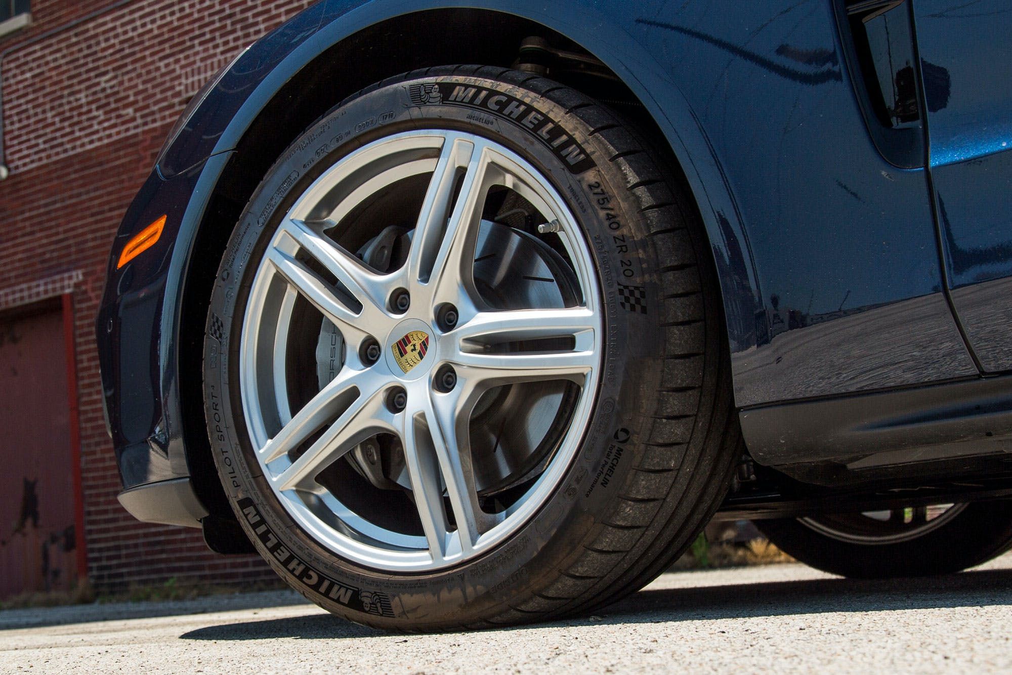 What Do The Numbers On Tires Mean >> What Do The Numbers On Car Tires Mean Auto Com
