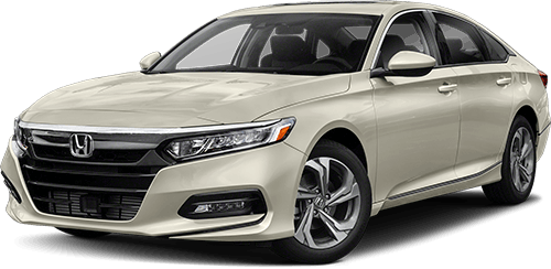 Honda Accord Car Image