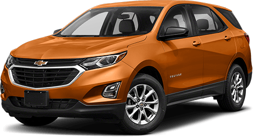 Chevy Equinox For Sale Near Me Used Chevy Equinox Near Me