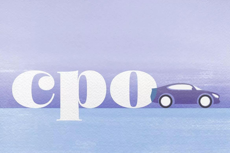 What Is a CPO Car? | Auto.com