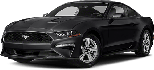 Ford Mustangs Car Image