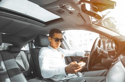 Car Depreciation: How Much Does a New Car Depreciate?