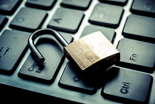 Mut: Die Geheimwaffe zur Abwehr von Cyberattacken