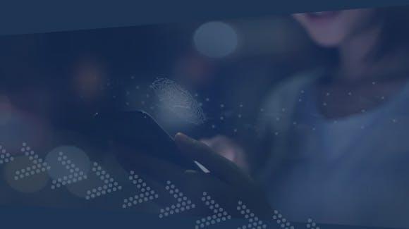 Las amenazas para los datos biométricos