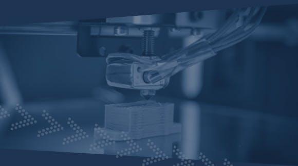 ¿Es viable la fabricación aditiva?