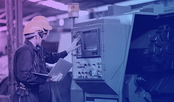 Cargos y competencias que modelarán el futuro de la industria.