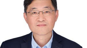 Dr. Jun Pei
