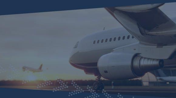 Wann heben elektrisch angetriebene Flugzeuge endlich ab?