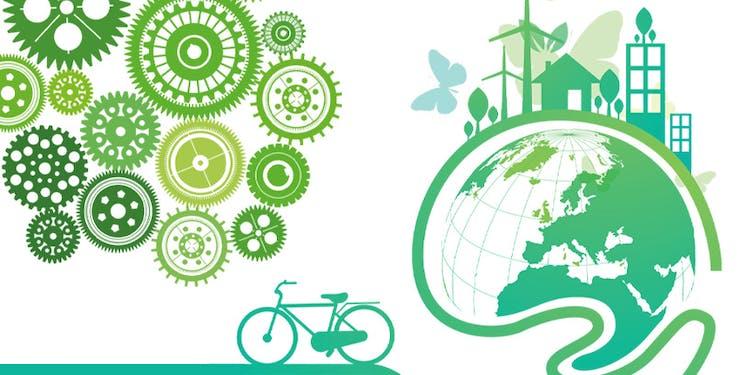 Making zero waste factories a reality