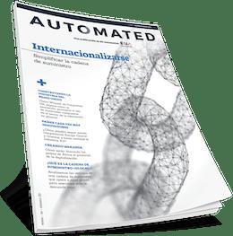 Número20 - Internacionalizarse
