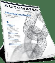 Revista Automated