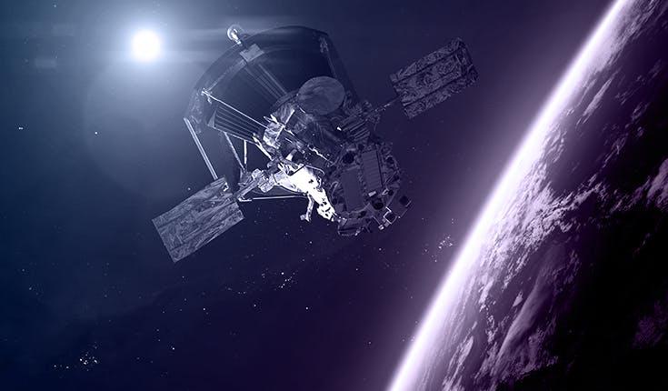 OSIRIS-REx de la NASA montre ce qui peut être fait avec l'automatisation